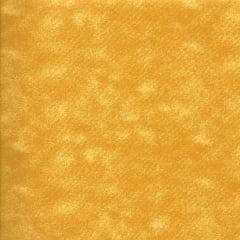 Tecido Tricoline Estampado 100% Algodão Poeirinhas Amarelo 2001-02