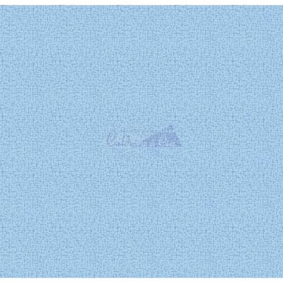 Tecido Tricoline Estampado Crackelad Cor (Azul) 180596-03