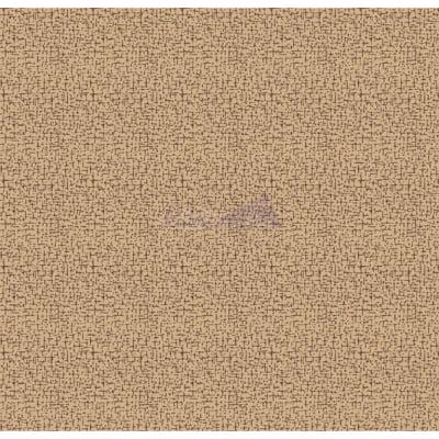 Tecido Tricoline Estampado Crackelad Cor  (Bege) 180596-10