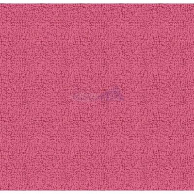 Tecido Tricoline Estampado Crackelad Cor (Pink) 180596-16