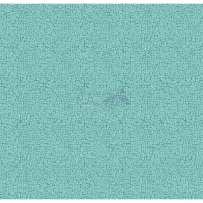 Tecido Tricoline Estampado Crackelad Cor (Tiffany) 180596-05