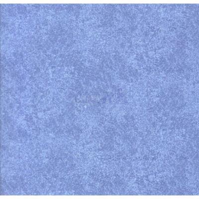 Tecido Tricoline Estampado Textura (Azul) 180352-05