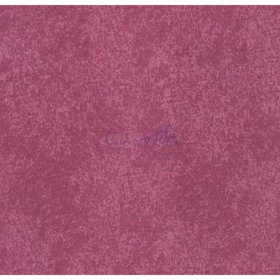 Tecido Tricoline Estampado Textura (Roxo) 180352-13