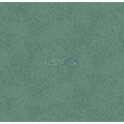 Tecido Tricoline Estampado Textura (Verde Petróleo) 180352-07